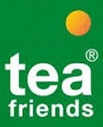 Tea-Friends